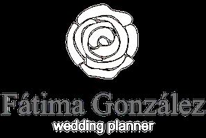 Fátima González Bodas | Wedding Planner | Organización y Decoración Bodas en Galicia, Vigo, Pontevedra y Orense | Pazos y Fotógrafos Boda Galicia.