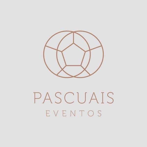 Pazos en Galicia. Pascuais Eventos. Fátima González, organización de bodas en Galicia.