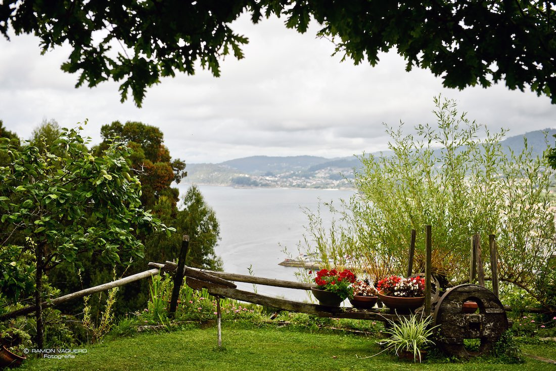 Organización Bodas en Galicia en Invierno