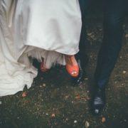 SweetPhotoFactory by Carolina&Rebecca