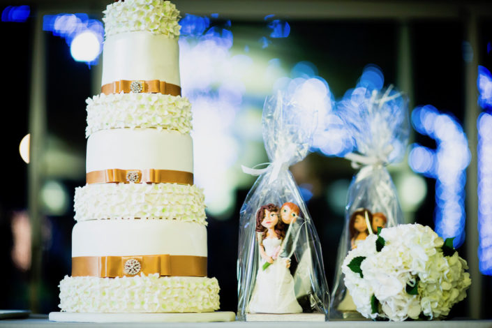 Bodas Vigo, Sabela y Jose. Organización Bodas Vigo - Wedding Planner.